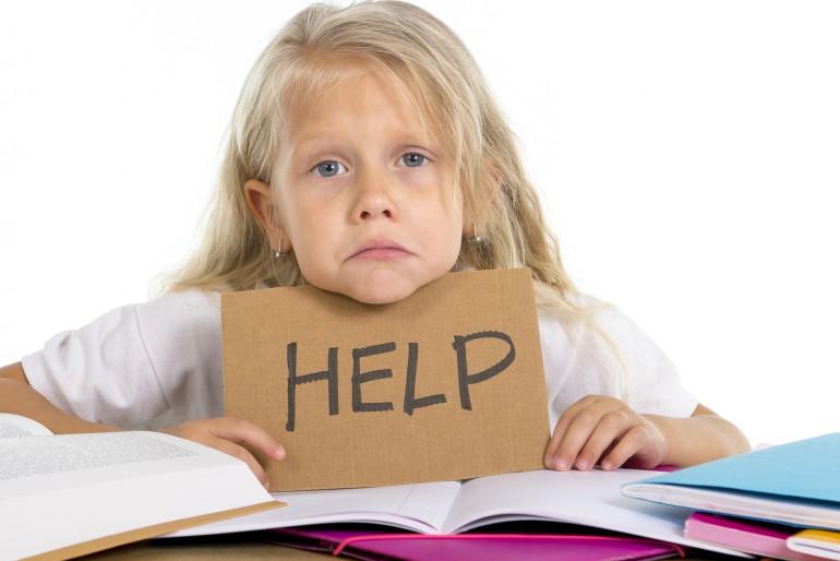 Fobia szkolna – fanaberia czy realny problem?