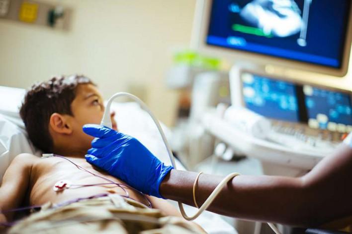 cardiac-imaging_2920
